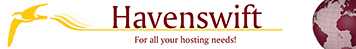 Havenswift Hosting Ltd