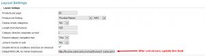 CubeCart V5 Admin Control Panel 2014-02-10 16-03-08