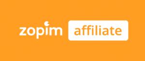 ZopimLogo_affiliate_landscape1