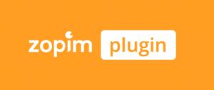 ZopimLogo_plugin_landscape1