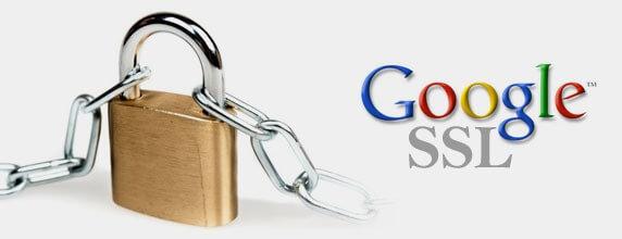 Google_SSL