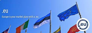 EU_domain1