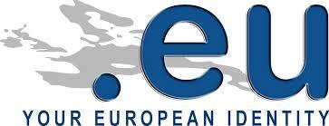 .EU Domain Registry Announcements