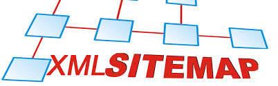 XML Sitemap Software